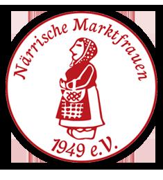 Naerrische Marktfrauen